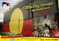 Click to view album: Gathering ground