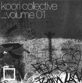 Koori_collective_volume268.jpg