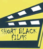 Short_black_films.jpg