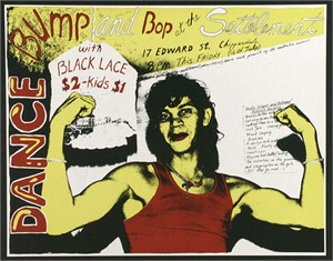 http://www.printsandprintmaking.gov.au/catalogues/work/31295/paul-worstead-bump-and-bop-at-the-settlement--wopp.aspx